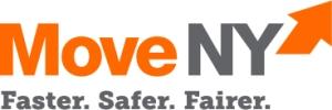 Move-NY-Logo-v09-rgb