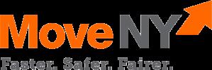 Move-NY-Logo-v09-rgb300