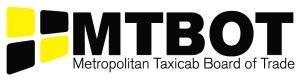 MTBOT logo