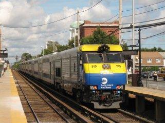 LIRR_EMD_DM30AC_515_pushing_Train_8054