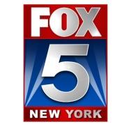 Logo_Fox-5-NY