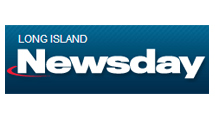 newsday_logo
