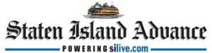 staten island advance logo