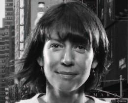 Janette Sadik Kahn